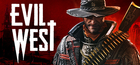 Evil West PC Game Free Download