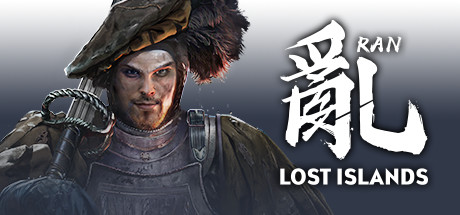 RAN: Lost Islands PC Game Free Download