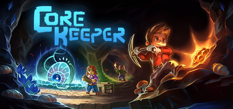 Core Keeper PC Game Free Download