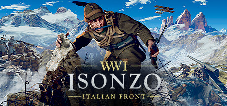 Isonzo PC Game Free Download