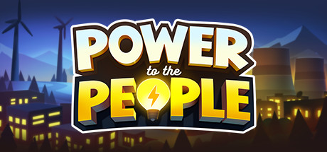 Power to the People PC Game Free Download