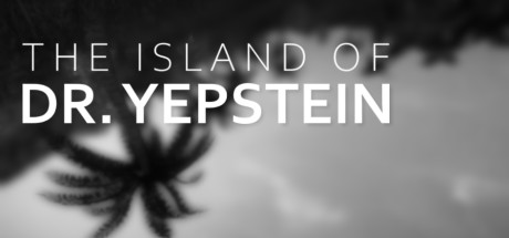 The Island of Dr. Yepstein PC Game Free Download
