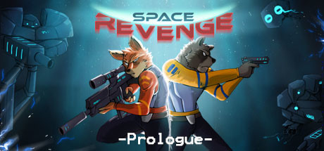 Space Revenge - Prologue PC Game Free Download
