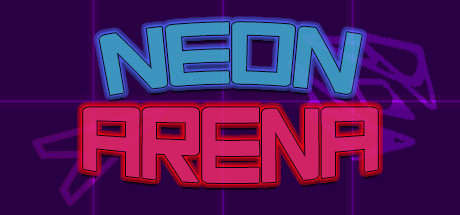 Neon Arena PC Game Free Download