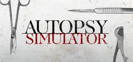 Autopsy Simulator PC Game Free Download
