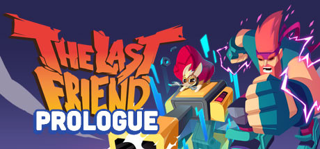 The Last Friend: Prologue PC Game Free Download