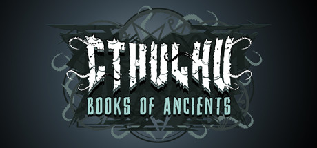 Cthulhu: Books of Ancients PC Game Free Download