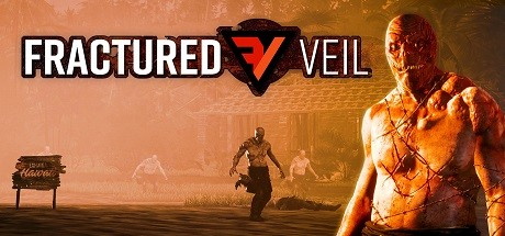 Fractured Veil PC Game Free Download