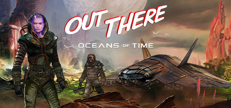 Out There PC Game Free Download