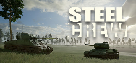 Steel Crew PC Game Free Download