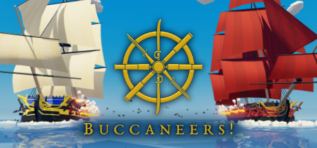 Buccaneers! PC Game Free Download