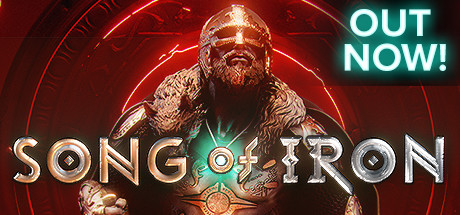 Song of Iron PC Game Free Download