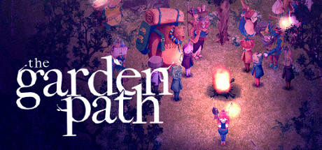 The Garden Path Game Free download