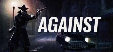 AGAINST game Free download