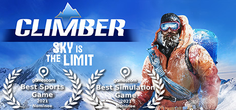 Climber Game Free download