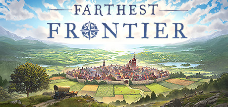 Farthest Frontier Game Free download