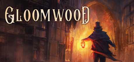 Gloomwood Game Free download