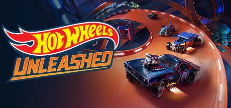 HOT WHEELS UNLEASHED™ game Free download