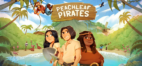 Peachleaf Pirates game Free download