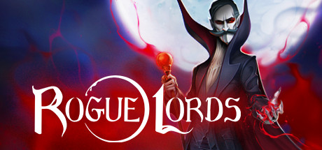 Rogue Lords game Free download