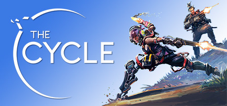 The Cycle Game Free download